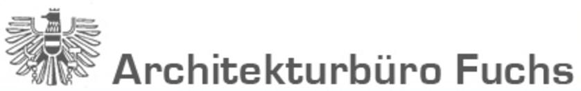 Architekt und Architekturbüro Fuchs in Oberösterreich | Architekt DI Andrä Fuchs im Bezirk Eferding - - Ihr Architekt und Architekturbüro in Oberösterreich -  energetische Optimierung – Passivhausplanung.